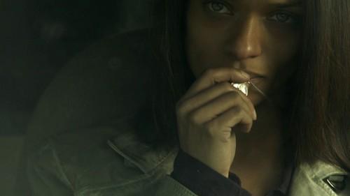 Hemlock Grove Season 1 Screencaps