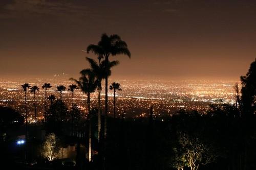 Hollywood Undead Lights
