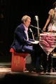 Hugh Laurie - Hammersmith Apollo, 14.06.2013 - London  - hugh-laurie photo