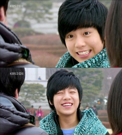 Hyun Woo 'God Of Study' - Lee Hyun Woo Photo (34778816 ...
