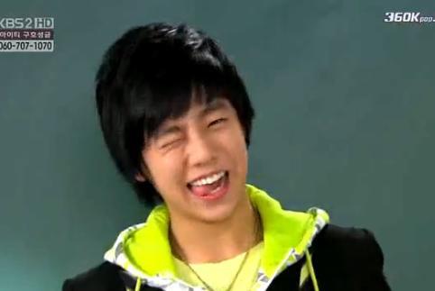 Hyun Woo 'God Of Study' - Lee Hyun Woo Photo (34778914 ...