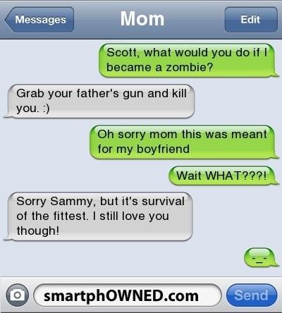 I'd Kill anda
