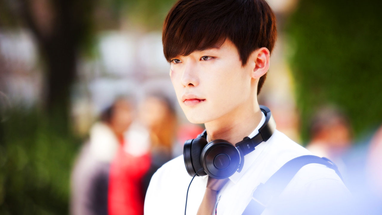 Kbs Com Korean Drama Youre My Favorate 2015 | Personal Blog