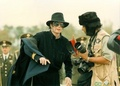 I love you soooooo much baby - michael-jackson photo