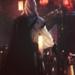 Icon - assassins-creed icon