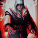 Icon - assassins-creed icon