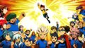 Inazuma 11 rocks 4ever! - inazuma-eleven photo