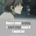 JR Quotes - junjou-romantica fan art