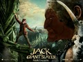 Jack The Giant Slayer - disney-crossover photo