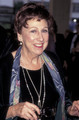 Jean Stapleton, 31st May 2013