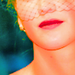 Jennifer - jennifer-lawrence icon