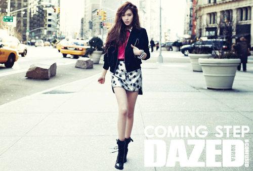 Jessica <3<3<3