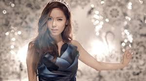 Jessica <3<3