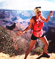 Jessica Nigri - jessica-nigri photo