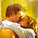 Jim & Callie - jim-and-callie icon