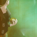 Jim - jim-hawkins icon