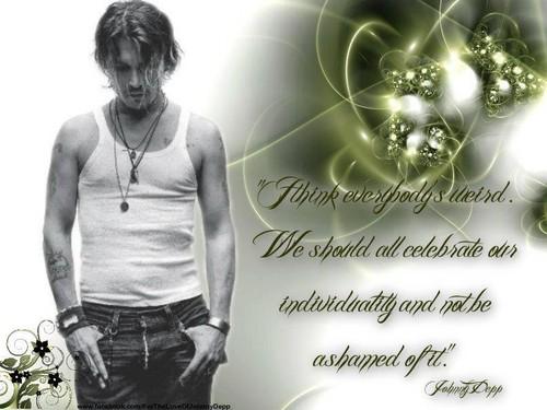 Johnny Depp / Tim Burton Films Images Johnny Depp