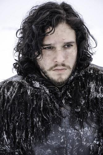 Jon Snow wallpaper entitled Jon Snow