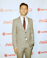 Joseph Gordon-Levitt  - hottest-actors photo
