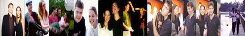 Josh & Katie Spot Banner!