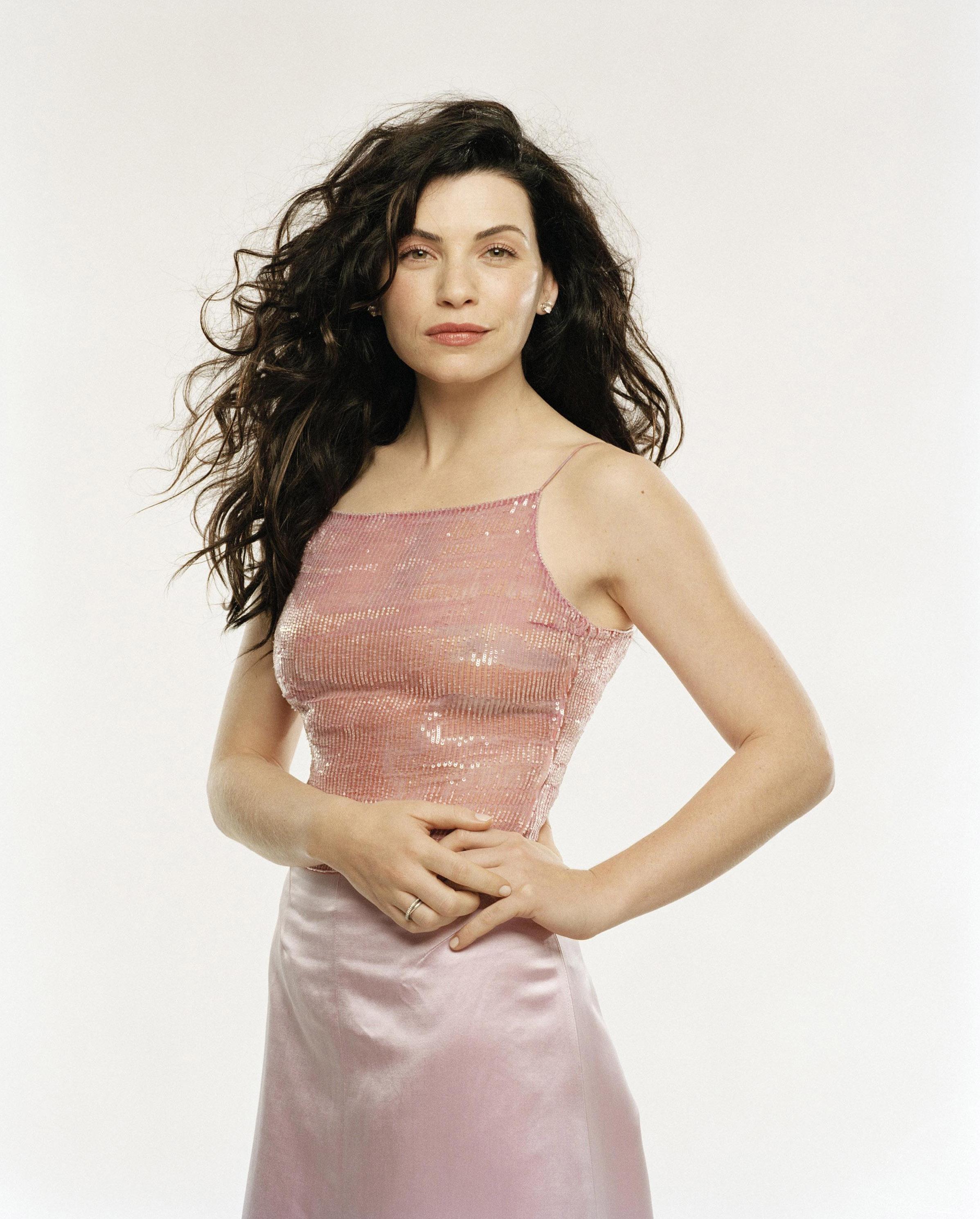 Arianne Zucker born June 3, 1974 (age 44),Preetha Vijayakumar XXX clips Rafaela Ottiano,Tram-Anh Tran