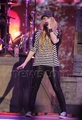 June 14 - Much Music Awards Rehearsal - avril-lavigne photo