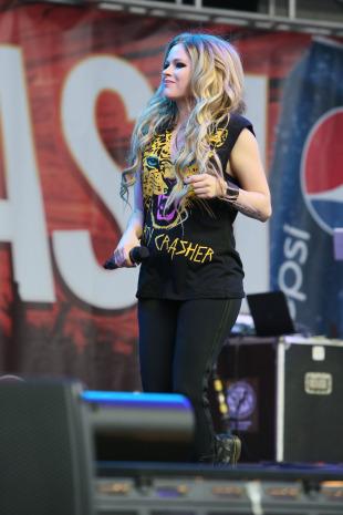 June 15 - B96 Pepsi Summer Bash Chicago