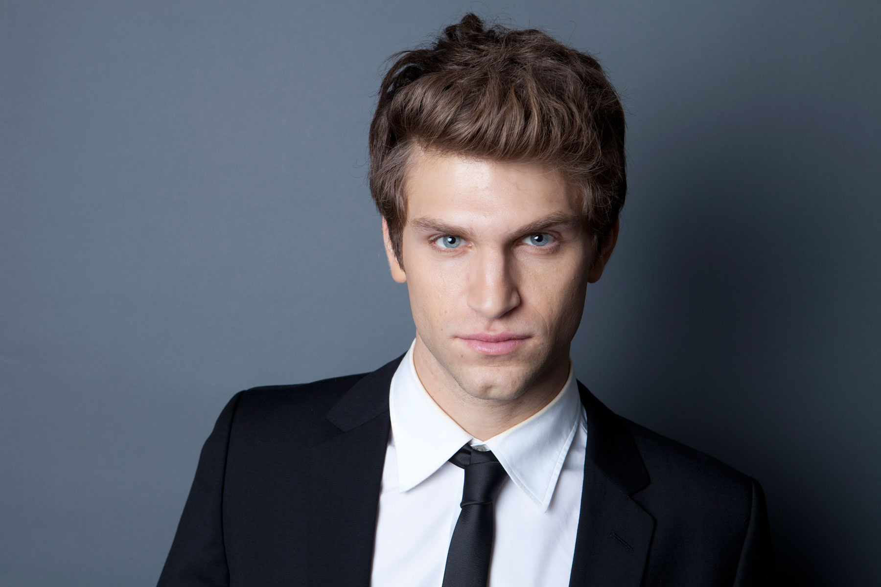 keegan allen 2018 dating tattoos smoking amp body facts