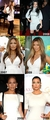Kim Kardashian copies Jennifer Lopez - kim-kardashian fan art