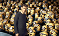 Klaus and his minions