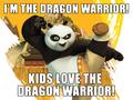 Kung Fu Memes - kung-fu-panda-legends-of-awesomeness photo