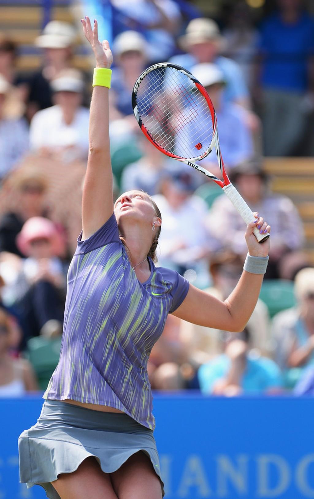 tennisistka-petra-kvitova-seks-foto