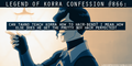 LOK Confessions - avatar-the-legend-of-korra fan art
