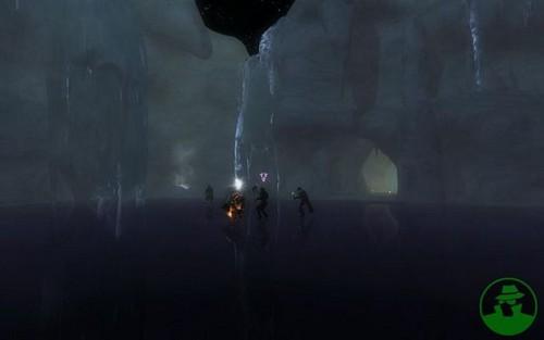 LOTR Online: Shadows of Angmar