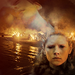 Lagertha - vikings-tv-series icon