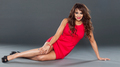 Layla - wwe-divas photo