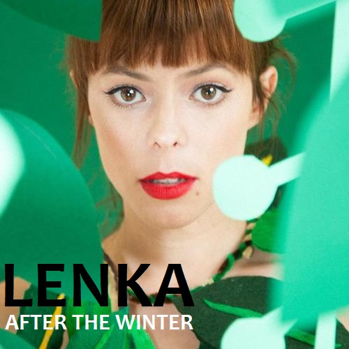 Lenka - After The Winter