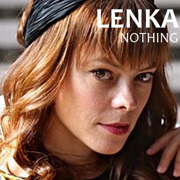 Lenka - Nothing