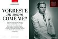 Leonardo Dicaprio (Gatsby) italiano