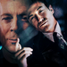 Looper - movies icon