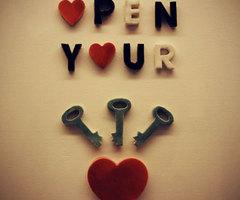 प्यार ♥