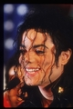 Loving You Is Sweeter Than Ever - michael-jackson photo