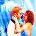 Lucas and Peyton - leyton icon
