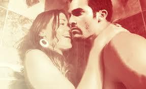 Lydia & Derek
