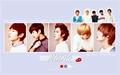 MBLAQ - mblaq wallpaper