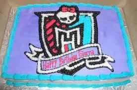 MH cake