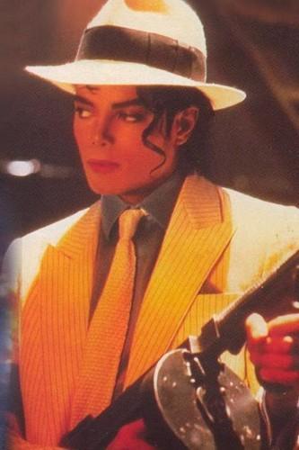 MJ :))