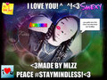MLzz pic 24-7 - ray-ray-mindless-behavior fan art