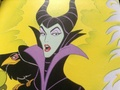 Maleficent, my favourite disney villainess of all time - disney photo