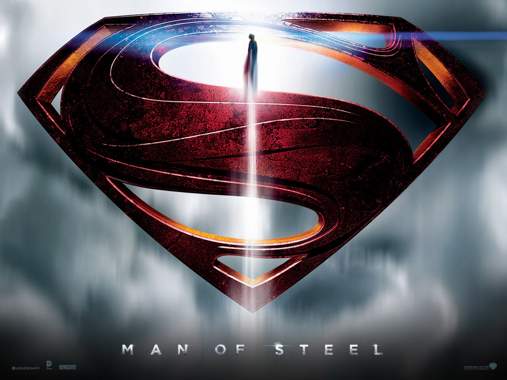 Man Of Steel man of steel 34717948 1024 768 - man of steel